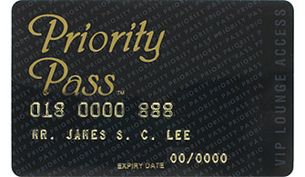 american_express_priority_pass_gold