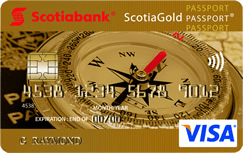 ScotiaGold-Passport-Visa_243x153.png